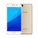 UMIDIGI UMI C NOTE 3GB RAM 32GB ROM MTK6737T 1.5GHz Quad Core 5.5 Inch 2.5D Sharp FHD Screen Android 7.0 4G LTE Smartphone