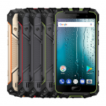 "Ulefone Armor 2S Waterproof IP68 4700mAh Battery 5.0"" FHD MTK6737T Quad Core Android 7.0 2GB 16GB 4G Rugged Smartphone"