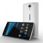 Ulefone Be Pure MTK6592 Octa Core 3G Smartphone Android 4.4 5 Inch Multi-Touch 1280*720 Dual Camera Bluetooth GPS 1GB 8GB
