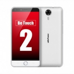Ulefone Be Touch 2 4G LTE Smartphone with Bluetooth GPS Dual Camera 5.5 Inch FHD 1080*1920 pixels IPS Screen 3GB 16GB