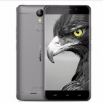Ulefone Metal Smartphone MTK6753 Octa Core 5.0 Inch 1280x720 FHD Screen 3GB RAM 16GB ROM 13MP Fingerprint Cell Phone