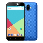 Ulefone S7 Dual Rear Cameras Mobile Phone Android 7.0 MTK6580A Quad Core 5.0''HD 8MP 1GB RAM 8GB ROM 2500mAh