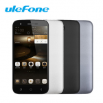 Ulefone U007 MTK6580A Quad Core Cell Phone Android 6.0 HD 5.0 Inch Mobile Phone 1G RAM 8G ROM 2200 mAh Smartphone
