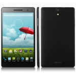 Ulefone U69 Tablet PC MTK6592 Octa Core Android 4.4 7.0 Inch 1920 x 1200 pixels FHD Screen 2.0MP 13.0MP Camera 2GB 16GB