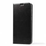 Umi touch Case Flip Cover PU Leather Case