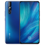 VIVO X27 6.39 Inch FHD+ Super AMOLED 4000mAh Android 9.0 8GB RAM 128GB ROM Snapdragon 710 Octa Core 4G Smartphone