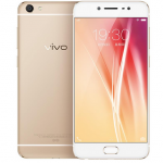 VIVO X7 Plus 4G FDD LTE Mobile Phone Snapdragon MSM8976 Octa Core Android 5.1 16.0MP 4GB RAM 64GB ROM Fingerprint