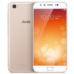 VIVO X9 4G FDD LTE Octa Core 2.0GHZ Front Dual 20MP+8MP 5.5 Inch Mobile Phone Android 6.0 1920*1080 Fingerprint
