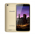 VKword VK700 MAX Smartphone Android 5.1 MTK6580A Quad Core 5.0 Inch 5MP Camera Dual SIM 1GB RAM 8GB ROM