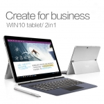 VOOK I3 10.1 Inch 1920*1080 IPS Windows10.1 Intel Cherry X5 Z8350 Quad Core  Bluetooth Wifi 8GB RAM 128GB ROM Tablet PC
