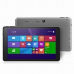 VOYO A1 Mini Tablet PC Windows 8.1 Intel Z3735D 8.0 Inch 1280 x 800 pixels IPS Screen Dual Cameras Bluetooth WIFI 2GB Ram 32GB Rom