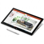 VOYO I7 Plus Windows 10 Intel 7th CoRE I7-7500U 12.6 Inch 2880x1920 IPS 8GB DDR3 256GB SSD Bluetooth 4.0 WIFI 2MP+5MP Dual Camera Tablet PC