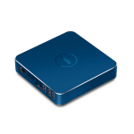 VOYO V1 Mini PC Intel Pentium N4200 Quad Core CPU Windows 10.1 8G DDR3 RAM 128G ROM eMMC TV Box With 128GB SSD Solid State Drives