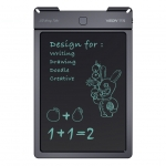 "VSON 5"" LCD Writing Tablet Drawing Board Message Board Writing Board"