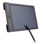 VSON 9Inch LCD Digital Drawing & Writing Tablet Handwriting Pads E-Note Paperless Graffiti Board Toys For Children
