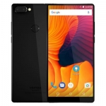 Vernee Mix 2 4G Phablet 4GB /6GB RAM 64GB ROM 13.0MP + 5.0MP Dual Rear Cameras