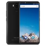 Vernee X1 6GB RAM 64GB ROM 6.0 inch 18:9 FHD Android 7.1 Octa Core 16MP Four Cameras 9V 2A Quick Charge Face ID 4G LTE Smartphone