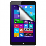 Vido W7 WiFi Dual Boot Tablet PC Windows 8.1+Android 4.4 7 Inch 1280*800IPS Screen Bluetooth Dual Camera 1GB 32GB