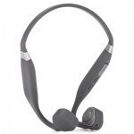 Vidonn F1 Bone Conduction Bluetooth Headset  Hands-free Call  IP55 Waterproof Degree  Noise Cancellation