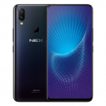 "Vivo NEX 6.59"" Full Screen 6GB RAM 128GB ROM Snapdragon 710 Octa Core Android 8.1 Auto-elevated Camera Smartphone"
