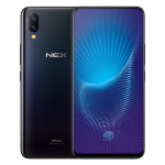 "Vivo NEX Flagship Version/Vivo NEX S 6.59"" Full Screen 8GB RAM 128GB /256GB ROM Snapdragon 845 Octa Core Android 8.1 Auto-elevated Camera Smartphone"