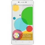 Vivo X5 4G LTE Smartphone 5.0 Inch 1280*720 IPS Capacitive Screen Octa Core 1.7GHz 13.0mp GPS 2GB 16GB