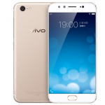 Vivo X9 Plus  5.88 inch  Snapdragon 653 6GB Ram 64GB ROM 16MP unlocked dual sim 4G Android Phone