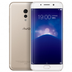 "Vivo XPlay6 4G LTE Mobile Phone Snapdragon 820 5.46"" Curved screen 2560X1440 6GB RAM 128GB ROM Front camera16.0MP"