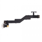 Volume button & charging port flex cable replacement for OPPO R7