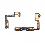 Volume button flex cable and power button flex cable replacement for OnePlus 5.