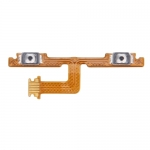 Volume button flex cable replacement for Meizu MX4
