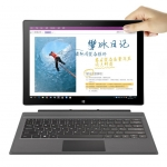 Voyo I5 Windows 10.1 HOME 12.6 Inch 2880*1920 IPS 2.0M + 5.0M Dual Camera Bluetooth 4.0 8GB DDR3 128GB EMMC WIFI Tablet PC