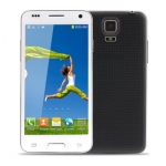 W800 MT6582 1.3GHZ Quad Core 4.5 Inch 854*480 Pixel IPS Screen Android 4.4.2 3G Smartphone
