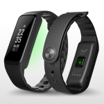 WeLoop now2 Healthy Band Waterproof Sport Watch For Android phone and iphones