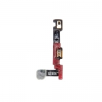 WiFi Flex Cable for One Plus 5