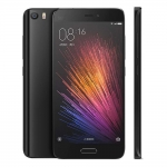 XIAOMI 5 Mi5 Pro 128GB ROM 4GB RAM Custemized 5.15 Inch Screen Inch Qualcomm Snapdragon 820 processor 4G LTE Smartphone