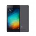 XIAOMI Mi4i/MI 4i 4G LTE Smartphone Dual Cameras Qualcomm Snapdragon 615 Octa Core 5.0 Inch 1920 x 1080 pixels IPS Capacitive Touch Screen 2GB 16GB