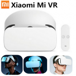 XIAOMI MI VR Headset with 9-Axis Inertial Motion Controller Type-C Interface FOV103 Focus Adjustable for XIAOMI MI5/MI5S/5s Plus/XIAOMI Note 2