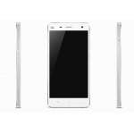 XIAOMI Mi4 4G LTE Smartphone Qualcomm Snapdragon 801 5 Inch 1920x1080 pixels FHD Screen 13MP Rear Camera Bluetooth GPS WIFI 3GB RAM White