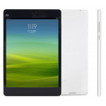 XIAOMI MiPad Quad Core Tablet PC NVIDIA Tegra K1 7.9 Inch 2048 x 1536 pixel IPS Retina Screen Bluetooth WIFI Dual Cameras 2GB RAM 16GB/64GB ROM