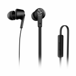 XIAOMI Piston Earphone Colorful Edition (Value Pack) For XIAOMI Smartphones MI4 Redmi Note 2