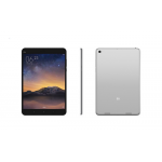 XIAOMI Tablet PC 2/Mipad 2 Windows 10 OS Intel Atom X5-Z8500 Quad Core 7.9 Inch 2048 x 1536 pixel IPS Retina screen Dual Cameras 2GB RAM 64GB RAM