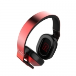 Xiaomi 1 More Over-ear Headphones