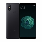 Xiaomi 6X 4GB 32GB 5.99 Inch FHD Snapdragon 660 Octa Core 12MP+20.0MP Dual Back Camera MIUI 9 Type-C Fingerprint ID 4G LTE Smartphone