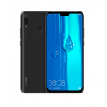 Xiaomi 8 Youth Edition 4GB RAM 128GB ROM Snapdragon 660 AIE Octa Core 24.0MP SONY Camera Fingerprint ID 4G LTE Smartphone