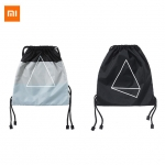 Xiaomi Mijia 90 points Drawstring Bag Waterproof Fashion Travel Softback Lightweight 5L capacity for man women