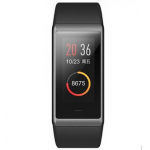 Xiaomi AMAZFIT Cor IPS Smartband Bluetooth 4.1 IPS Colorful Screen 50m Waterproof Grade