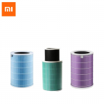 Xiaomi Air Purifier 2 / 1 / Pro Filter Air Cleaner Filter smart Removing HCHO Formaldehyde /Antibacterial Version