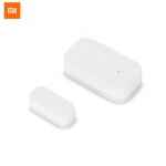 Xiaomi Aqara Door Window Sensor Zigbee Wireless Connection Smart Mini door sensor Work With Android IOS App control
