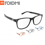 Xiaomi B1 ROIDMI Detachable Anti-blue-rays Protective Glasses Eye Protector For Man Woman Play Phone/Computer/Games